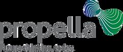 Propella_Logo-small.png