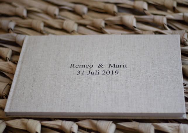 Fotos album R&M-1746.jpg