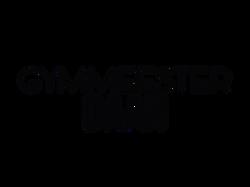 Logo GymmeesterDaan groot.png