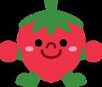 Ichigochan_WEB_L.png