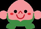 Momochan_WEB_L.png
