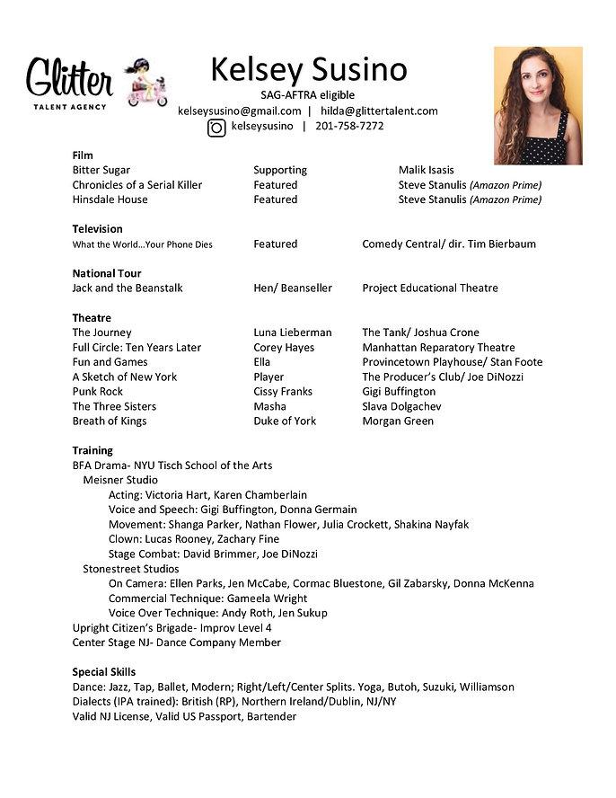 Kelsey Susino resume.jpg