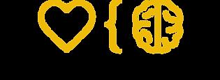 logo_giuliana-1024x374.png