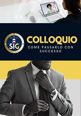 COLLOQUIO.jpg