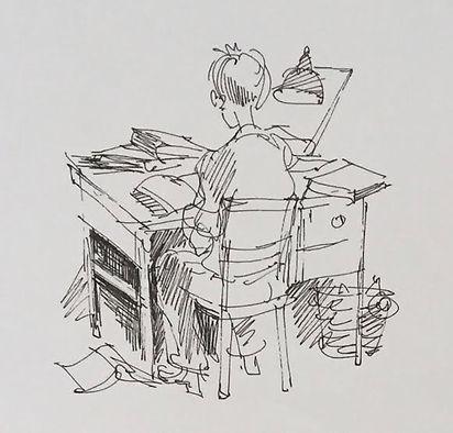 GE AURORA BOOKS 1975.jpg