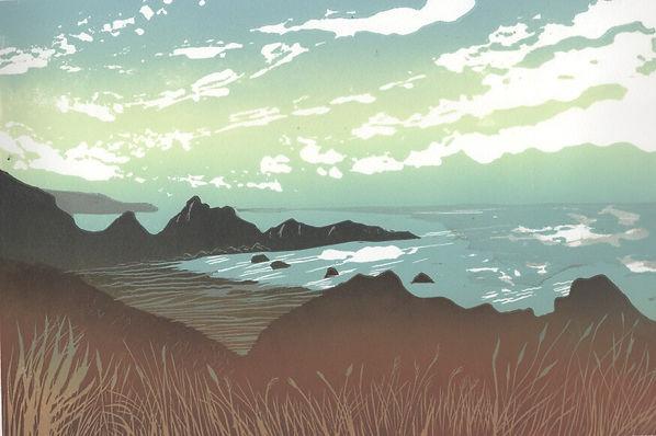 Devon Rocks I (2).jpg
