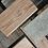 Thumbnail: Barnwood Samplebox