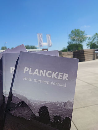 Plancker buiten Productcatalogus 2021.jpg