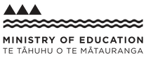 EducationNZ-logo.svg (2).png