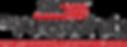 tearawhiti-logo.png