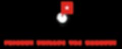 Logo+Typo-1.png