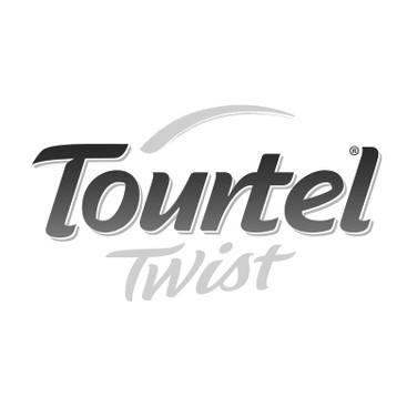tourtel-twist.jpg