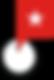 Logo-Abaka-seul-ombre.png