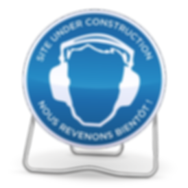 Logo-construction.png