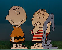 You're_A_Good_Man_Charlie_Brown_(1619858