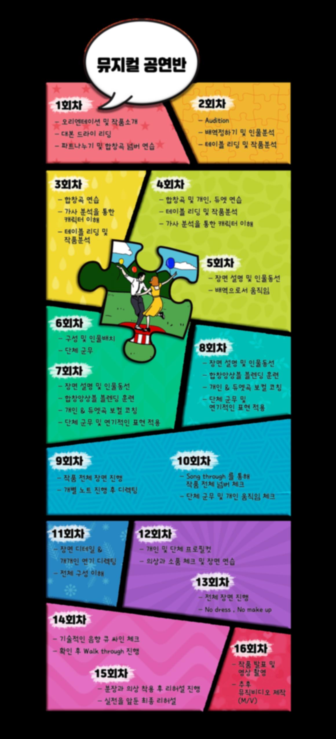 공연반 0808.png