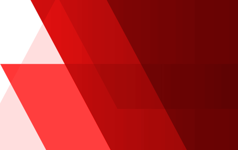 Banners rojo