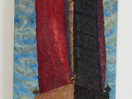 Mangella (clock tower)