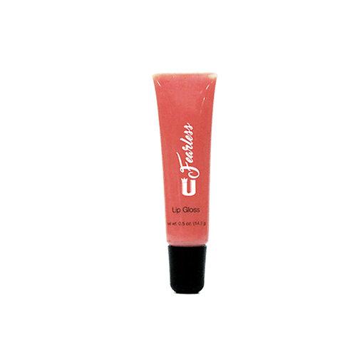 Fearless Lip Gloss