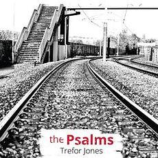 The Psalms cover.jpg