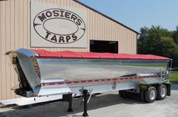 Mosier's Tarps