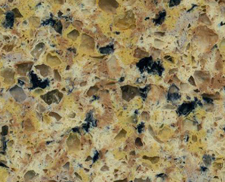 Quartz / Engineered Stone all you need to Know!!!