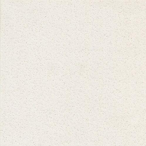 Angora Quartz 3cm