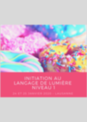 flyer cours LL1_1.png