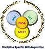 DSSA Logo.jpg