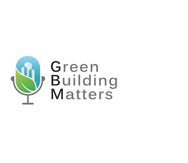 Green%20Building%20Matters%20Podcast_edi