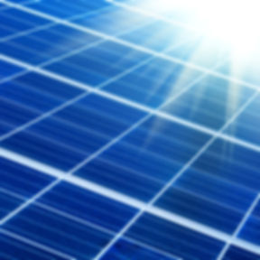solar panel with sunbeams.jpg