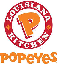 popeyes logo.jpg