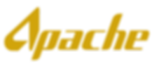 apache-corporation-logo.png