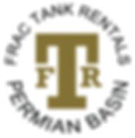 Frac Tank Rentals logo.jpg