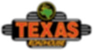Texas Roadhouse Logo.png