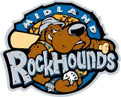 RockHounds_Logo.png