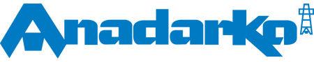 Anadarko Logo.jpg