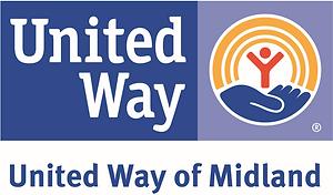 UWM logo update.png