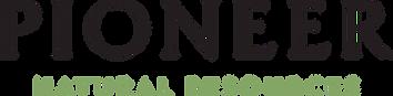 PioneerNaturalResources-Logo_Name-Only_B