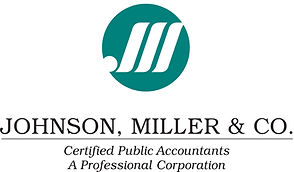 Johnson Miller Logo.jpg