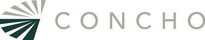 Concho_Logo_4C.jpg
