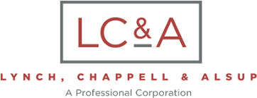 LC&A Logo.png
