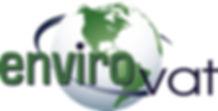 envirovat_logo vector.jpg