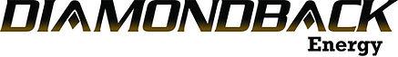 Logo-DiamondbackEnergyFINAL.jpg