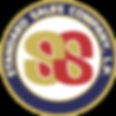 SS logo (1).png
