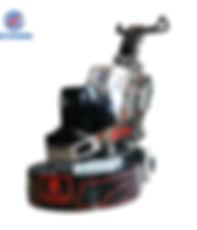 Xingyi Machine.jpg