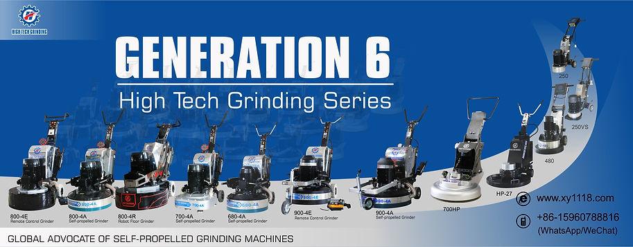 Generation 6.JPG