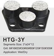 HTG 3Y.JPG