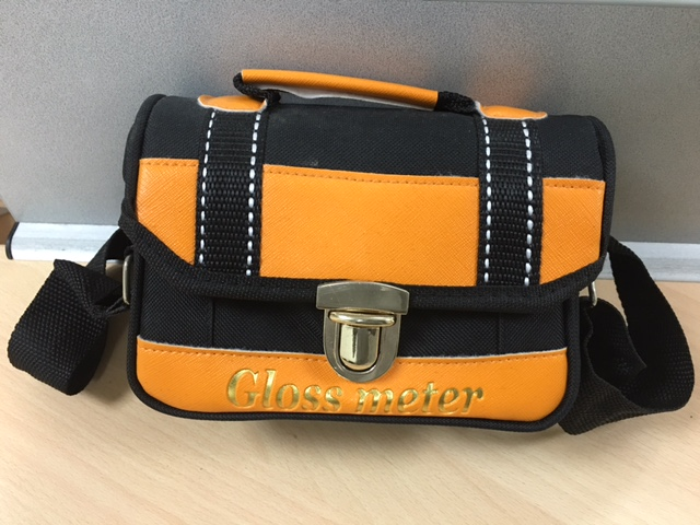 Gloss Meter - Carry Bag