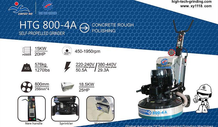 800-4A.jpg
